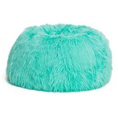 Shop bean bag chair from Pottery Barn Teen. Our teen furniture, decor and accessories collections feature fun and stylish bean bag chair. Create a unique and cool teen or dorm room. Decoration Ikea, Decoration Bedroom, Room Decorations, Teal Bean Bags, Bean Bag Seats, Kids Bean Bag Chairs, Teal Rooms, Bedroom Turquoise, Bleu Pastel