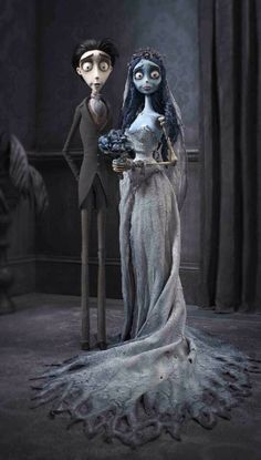 """With this hand I will lift your sorrows. Your cup will never be empty, for I will be your wine. With this candle, I will light your way into darkness. With this ring, I ask you to be mine."" Corpse Bride"