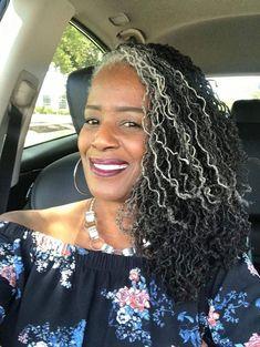 Short Styles For Black Women Summer Hairstyles Different Short Black Hairstyles 20190615 Easy Hairstyles For Medium Hair, Short Black Hairstyles, Latest Hairstyles, Afro Hairstyles, Summer Hairstyles, Haircuts, Short Hair Styles Easy, Medium Hair Styles, Curly Hair Styles