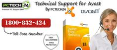 Facing technical issues with your Avast Antivirus? Just dial Avast Customer Service Number and get connected with and expert at Avast Helpline How To Uninstall, Antivirus Software, I Voted, Just Giving, On Set, User Interface, Numbers, Customer Service, Customer Support