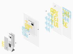 Context: Catalonia participated in the 14 Mostra Internazionale de Architettura…