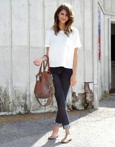 imogene + willie jeans.