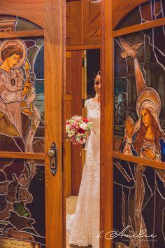 150718-0052fotografo-sao-paulo-foto-bauru-marilia-pederneiras-embu-casamento-fotos-para-casamento-filmagem-de-videos-noivas-damelie-fotografia.jpg