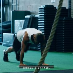 Insanity Workout Videos, Abs And Cardio Workout, Gym Workout Chart, Kickboxing Workout, Gym Workout Videos, Weight Training Workouts, Gym Workouts, At Home Workouts, Studio Workouts