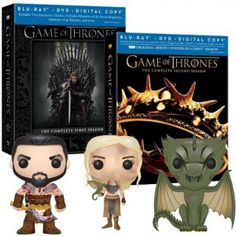 Game-of-Thrones-Seasons-1-2-with-Exclusive-Funko-Pop-Vinyls-Blu-rayDVD-Combo--Digital-Copy-0