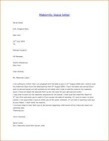 Sample Resume For A Cook  Unforgettable Shift Leader Resume
