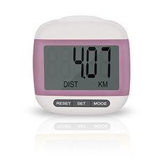 Incutex Step Counter | Schrittzähler Kalorienmesser, Pedometer mit LCD D... https://www.amazon.de/dp/B00CHK2OXC/ref=cm_sw_r_pi_dp_x_JTDzzbJD7DM38