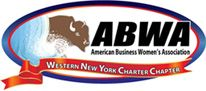 http://abwawny.com/leadership-conference/conference-speakers/    Mike will be presenting 'The Demystification of Leadership'  At The New Normal with Lisa Oz women's leadership conference  Please save the date for first women's leadership conference sponsored by the Western New York Charter Chapter of the American Business Women's Association.