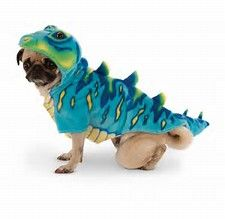 Image result for Dino Dog Hoodie