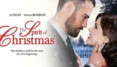 One of the best Christmas romance movies I've seen! Family Christmas Movies, Hallmark Christmas Movies, Hallmark Movies, Thomas Beaudoin, Lifetime Movies, Romance Movies, Hallmark Channel, Tv Quotes, Days Of Our Lives