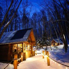Instagram【tsukimorinodoka】さんの写真をピンしています。 《北海道富良野市 ニングルテラス(新富良野プリンスホテル併設) #北海道 #富良野市 #富良野 #ニングルテラス #冬 #雪 #夜景 #ライトアップ #イルミネーション #観光 #旅行 #japan #hokkaido #furano #winter #snow #nightview #lightup #illumination #japantrip #japantour #japantravel #trip #tour #travel #traveling #traveler #travelphoto #travelgram #instatravel》