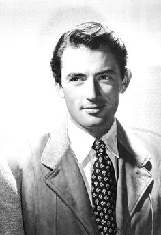 Hollywood Men, Old Hollywood Movies, Hollywood Icons, Golden Age Of Hollywood, Hollywood Stars, Classic Hollywood, Vintage Movie Stars, Old Movie Stars, Classic Movie Stars