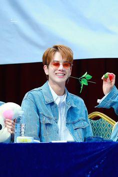 Younghoon the boyz Boys Who, My Boys, Fandom, Hyun Jae, Flower Boys, Wattpad, Asian Boys, Debut Album, Kpop Boy