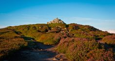 6 Dublin Walks That Are Perfect For This Sunny Saturday