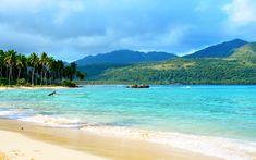 Los increíbles lugares turísticos de república dominicana