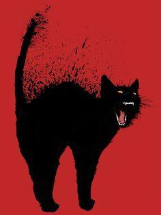 788a833fcc8a3 76 melhores imagens de PET   Ancient Egypt, Cat art e Cats in ...