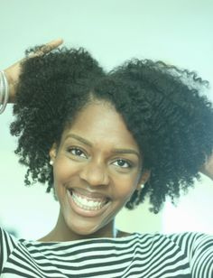 LoveYourTresses