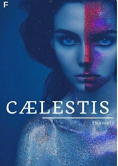 Caelestis meaning Heavenly Latin names C baby girl names C baby names female names whimsical baby names baby girl names traditional names nam