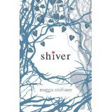 Shiver (Wolves of Mercy Falls) (Hardcover)By Maggie Stiefvater