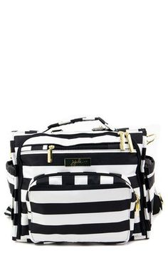 Ju-Ju-Be 'Legacy BFF - The First Lady' Diaper Bag | Nordstrom