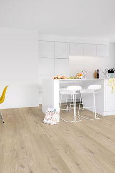 rev tement de sol vinyl quick step livyn pulse click pos flottant sur la sous couche quick step. Black Bedroom Furniture Sets. Home Design Ideas