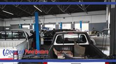 Still in doubt about our services? We will treat your vehicle like the prized possession it is. Call us.