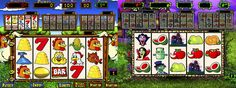 Come posso risparmiare alle slot machine? http://caffeforum.it/l-angolo-del-caffe/slot-machine-consigli-per-giocare-con-moderazione-t4369.html
