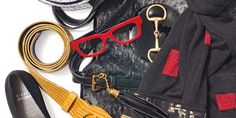 Accessories To Buy For