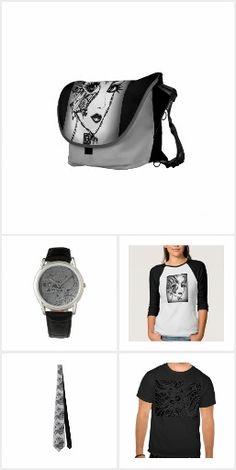 Taschen + Kleidung Zenzia Gym Bag, Bags, Shopping, Fashion, Kleding, Handbags, Moda, Fashion Styles, Fashion Illustrations