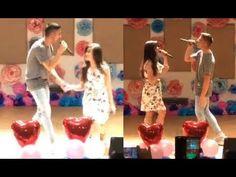 KISSTON Nagpakilig sa mga Pinoy sa SINGAPORE Pinoy, Video Clip, Singapore, Music Videos, Summer Dresses, Youtube, Fashion, Moda, Summer Sundresses