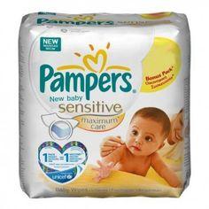 https://www.tooly.fr/lingettes-bebe/tooly-maxi-pack-d-une-quantite-de-200-lingettes-bebes-de-la-marque-pampers-new-baby-sensitive-4-packs-de-50