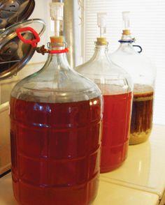 How to Restart a Stuck Beer Fermentation | E. C. Kraus Homebrewing Blog