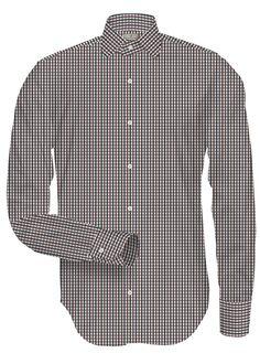 #Amerano #Hemd #Belushi: Für die Beschreibung dieses einzigartigen Stoffes braucht es gerade einmal drei Worte: Veni. Vidi. Vici. Der feine aber strapazierfähige Popeline-Stoff des Stoffes Belushi überzeugt durch seinen angenehmen Tragekomfort. Der Stoff besteht zu 100% aus Baumwolle. Baumwolle hat die Vorteile, dass sie sehr atmungsaktiv und feuchtigkeitsaufnehmend ist.