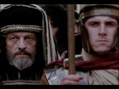 Passion of the Christ - Whipping Scene (Third Day) Begotten Son, Last Supper, Old Testament, The Millions, Bible Stories, Three Days, Jesus Loves, Betty Boop, Music Publishing