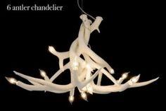 Contemporary ceiling Lamp Designs superordinate lamp