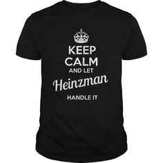 cool HEINZMAN tshirt, hoodie. Its a HEINZMAN Thing You Wouldnt understand Check more at https://printeddesigntshirts.com/buy-t-shirts/heinzman-tshirt-hoodie-its-a-heinzman-thing-you-wouldnt-understand.html