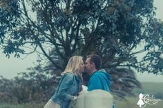 love shoot , engagement photography