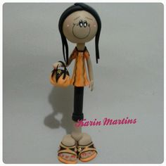 Atelier Karin Martins