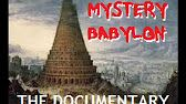 The latest in Dancehall Reggae Jamaican News Comedy Rumours Music Videos and much more! Babylon Bible, Christian Videos, Lion Of Judah, Name Writing, Secrets Revealed, Coming Out, Mythology, Christianity, Documentaries