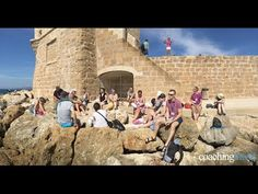 Coaching Travel Kreta 2015 - Dzień 2