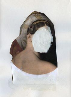 fuck contemporary ART curated by oso parado Muse Art 48d4923490e2