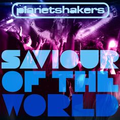 Find Planetshakers discography, albums and lyrics. Music Charts, Music Videos, Blessed, Gay, Album, Songs, Movies, Movie Posters, Films