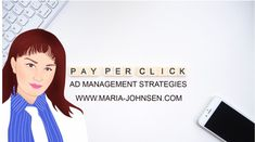 PPC Ad Management Strategies Cross Selling, Advertising Strategies, Social Media Ad, Display Ads, Recent Events, Target Audience, Digital Marketing, Budgeting, Day List