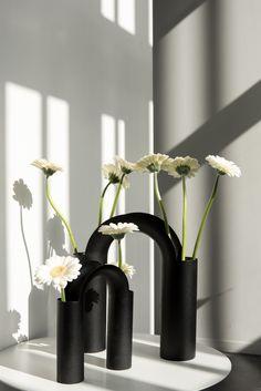 880 Floral Art Ideas In 2021 Floral Art Flower Arrangements Floral