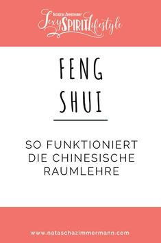 Feng Shui – Was bringt die chinesische Raumlehre und wie funktioniert sie? Space Theories, Pallette, Feng Shui Colours, Female Fertility, Feng Shui Bedroom, Interior Paint Colors, Asian Decor, Home Staging, Room Colors