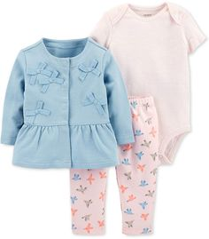 4b7b1bd43b99 402 Best baby clothes images