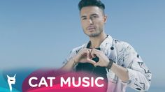 DJ Sava feat. Faydee - Love in DUBAI (Official Video) by Rappin'On Produ...