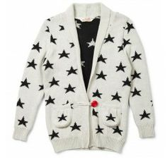 Munster Kids vest Starry Night: now on sale with 40% discount...we ship worldwide.
