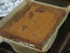 Domowe ciasta i obiady: Ciasto Marysieńka Tiramisu, Ethnic Recipes, Amazing, Food, Essen, Tiramisu Cake, Yemek, Meals