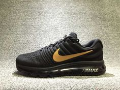 wholesale dealer dd9c9 6868a Nike Air Max 2017 Wholesale Air Max 2017 2017 Canada Nike Air Max Tailwind  8 Black Anthracite Air Max 2017 at Life Style Sports Nike Sports Shoes On  Sale ...